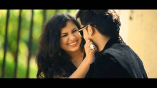 Chal Wahan Jaate Hain Full Music Video - Arijit Singh | Bhaumik Chuadhary ( Herry )