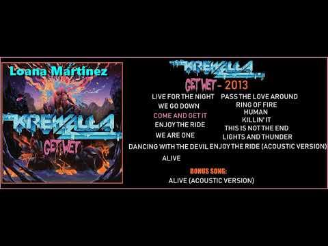 krewella new world mp3 download 320kbps