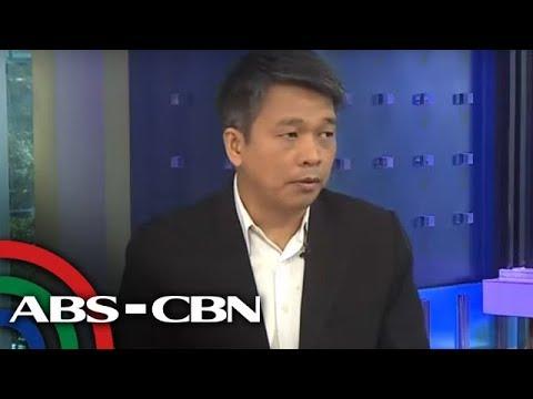 Headstart: Gov't urged, Be more vigilant over Philippine Rise