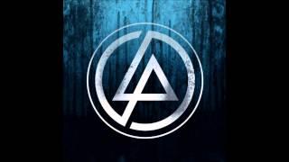 download lagu Linkin Park -burn It Down  Descarga  En gratis