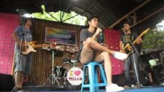 Sheila On 7 - Generasi Patah Hati - 5th Anniversary Sheilagank JABODETABEK