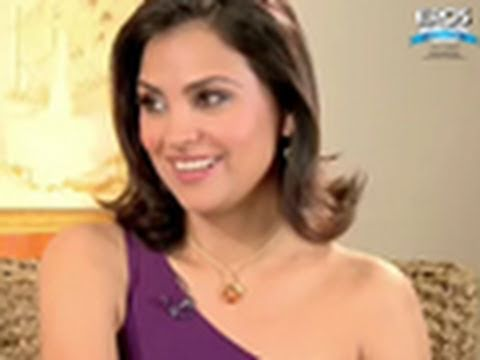 Travel With Lara Dutta: Hot Tips! - Part 2