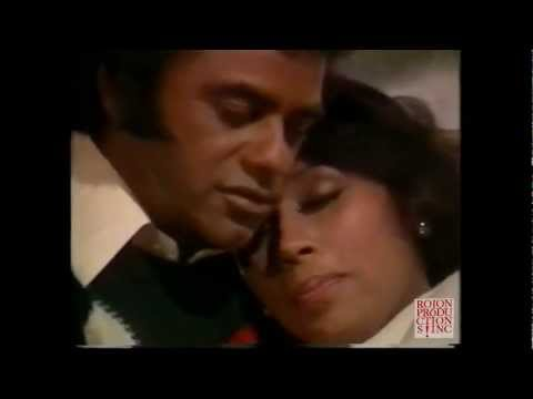 Johnny Mathis - Let It Snow! Let It Snow! Let It Snow!