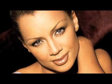 Vanessa Williams - Can This Be Real