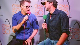 Download Lagu Luke Bryan Gives Another Funny Interview Gratis STAFABAND