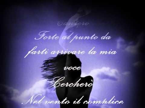 Per sempre…Emma Marrone