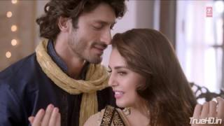 Tumhe Dillagi Rahat Fateh Ali Khan Full HD
