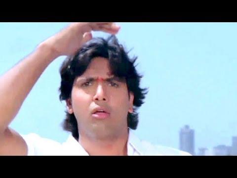 Bam Bam Bambai - Govinda Amit Kumar Swarg Song