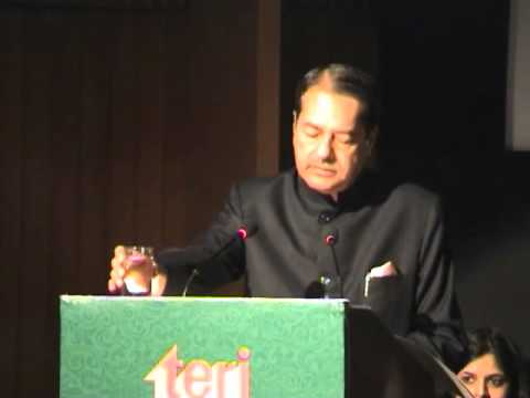 Corporates must be impelled to adopt socially responsible practices: Dr Bhaskar Chatterjee, IICA