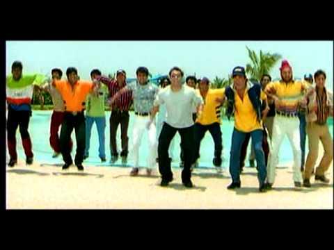 Aaj Kal Ki Ladkiyan (Full Song) | Chal Mere Bhai | Salman Khan...