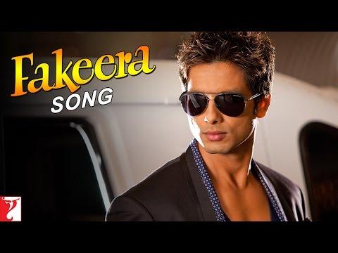 Fakeera - Song - Badmaash Company