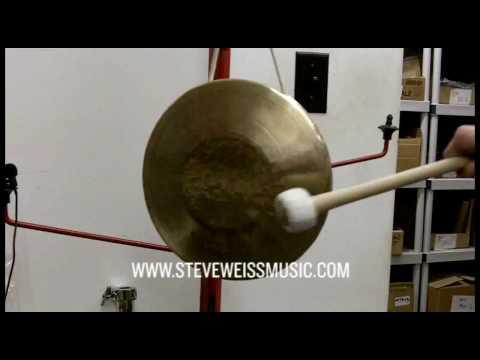 Steve Weiss 9