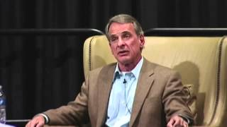 Video: Jesus, a Jew who worshiped the Old Testament God - William Lane Craig