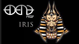 Iris Instrumental music Edene Prod