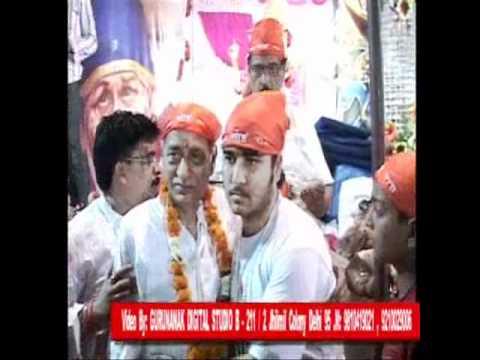 Pankaj Raj - Ganesh Vandana.wmv