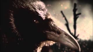 Vikings Intro If I Had A Heart Fever Ray Hd 1080p