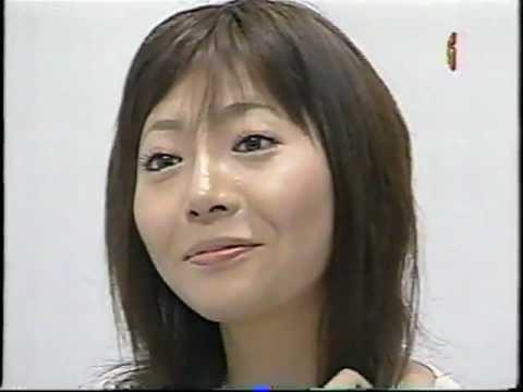 成嶋早穂の画像 p1_17