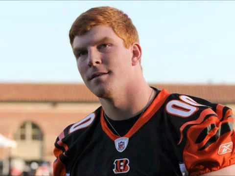 Are The Cincinnati Bengals Superbowl Contenders! Is Andy Dalton & A.J. Green's Connection That Good?