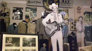 Watch Ernest Tubb Tommy
