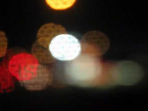 """Driving with my good friend Dan in Grande Prairie I experimented with out-of-focus zooming and lights and mirrors. I should state this is a blatant ripoff of Dan's """"GP drive"""" video. music..."""