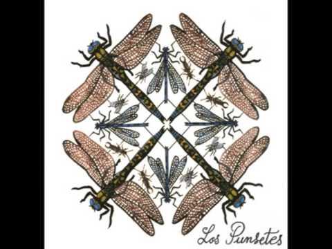 Los Punsetes - Queridoalberto