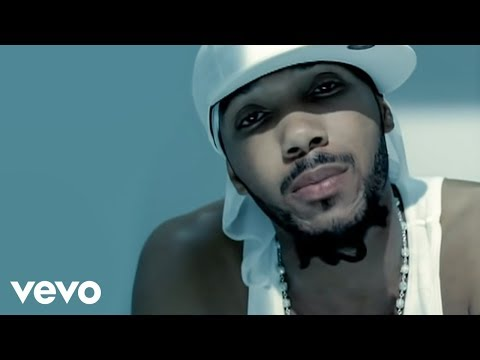 Lyfe Jennings - Hypothetically Video