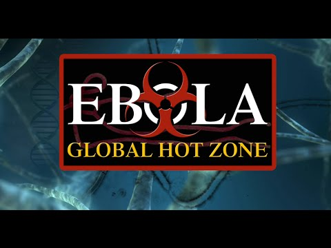 Ebola: Global Hot Zone TV special