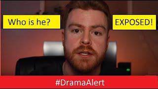 Adpocalypse 2 & the CREEP that started it! #DramaAlert (RANT) UPDATE: Disney & Fortnite pulls Ads!