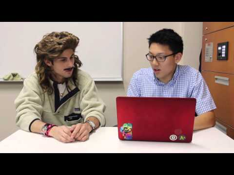 Accounting Group 4, Marriott International, Inc. - SEC Project Spring 2016