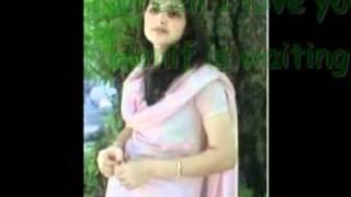 janoo's Jaan... Noreen Hanif ....