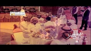 زوايا الحنين/ زد رصيدك6 -مونتاج: سنا الزواهرة-