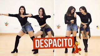 Download Lagu Despacito l Luis Fonsi | Soul WERK™ Dance Fitness Gratis STAFABAND