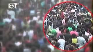 Download Dhaka university scandal at tsc on boishakh 1422 3Gp Mp4
