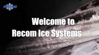 An Introduction to Recom Ice Systems