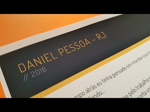 Pedaleria - Daniel Pessoa - Rio de Janeiro