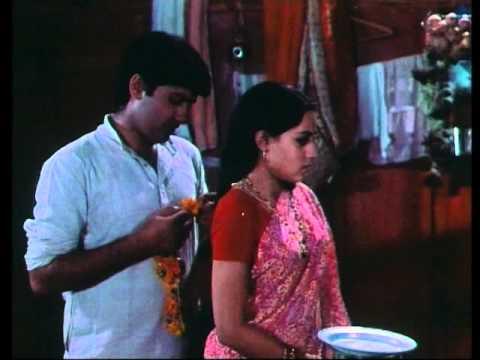 Piya Ka Ghar - Ab Darwaza Band Karna - Anil Dhawan & Jaya Bhaduri...