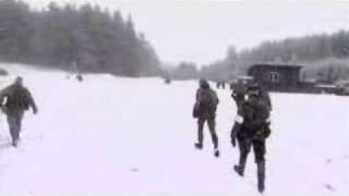 AGA Bundeswehr - Oh mann... (Teil 2)