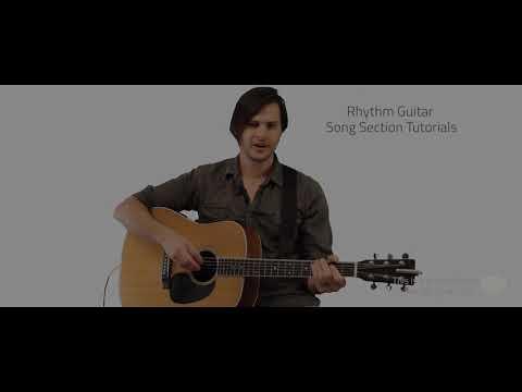 Download Lagu  Sunrise, Sunburn, Sunset Guitar Lesson - Luke Bryan Mp3 Free