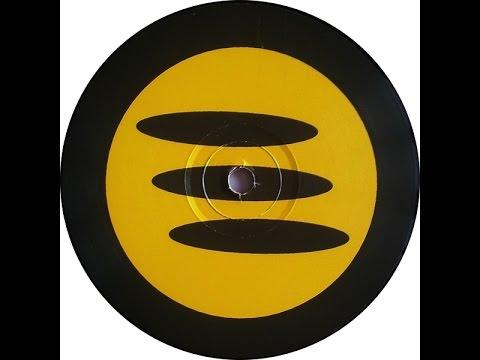 Wishmountain - Radio