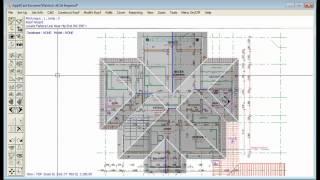 BAJR Archaeology Software