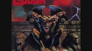 Watch Saxon The Preacher video
