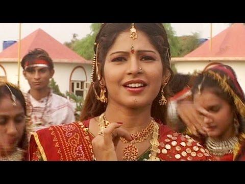 Lal Bhatwadi - Vol 1 - Non Stop Gujarati Raas Garba Part 2 -...