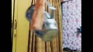 Jag ghumeya funny video