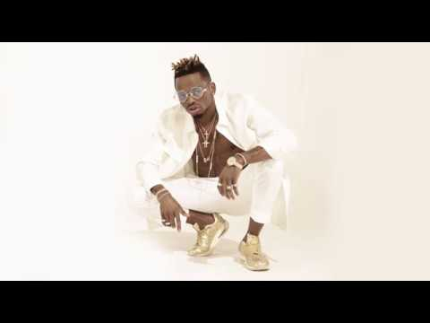 Diamond Platnumz - Eneka (Official Audio)
