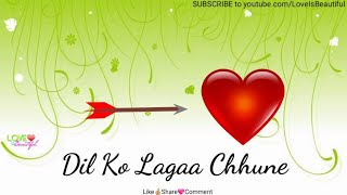 download lagu Maine Tujhko Dekha  Golmaal Again 2017  Love gratis