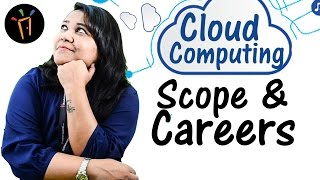 Careers and Training courses for Cloud Computing - Microsoft certification,SaaS,Networking,Routing