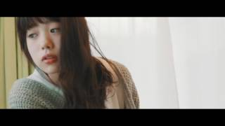 reGretGirl 「ホワイトアウト」 MV