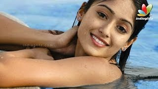 Mumbai Police - Ileana D'Cruz arrested by Mumbai Police I Latest Hot Malayalam News