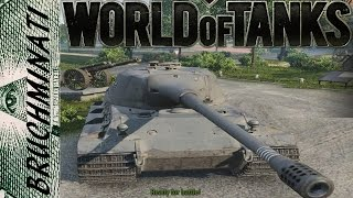 The Return!  Lowe, T34, and IO! |World Of Tanks