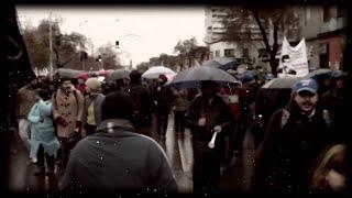 Watch Sepultura Mask video